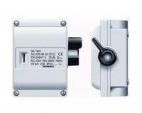 Trennschalter 16A/3P (IP65)